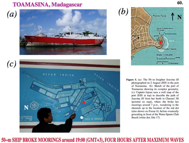 IndianOcean_madagascar